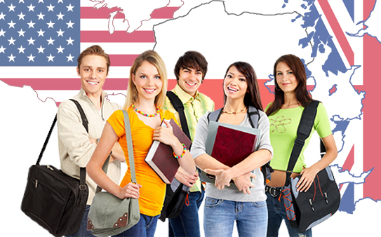 Study-in-USA-UK-Poland